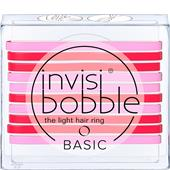 Invisibobble - Basic - Jelly Twist
