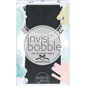 Invisibobble - Wrapstar - Wrapstar Snake it off