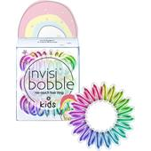 Invisibobble - Kids - Magic Rainbow