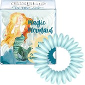Invisibobble - Original - Magic Mermaid Ocean Tango