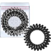Invisibobble - Power - True Black