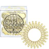 Invisibobble - Original - You're Golden