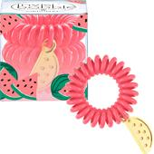 Invisibobble - Tutti Frutti - What A Melon