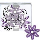 Invisibobble - Wonderland Collection - Nano Meow & Ciao