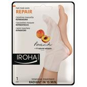 Iroha - Kroppsvård - Socks