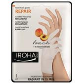 Iroha - Kroppsvård - Glove Mask