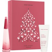 Issey Miyake - L'Eau d'Issey - Rose & Rose Gift Set