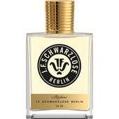 J.F. Schwarzlose Berlin - 1A - 33 - Eau de Parfum Spray