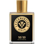 J.F. Schwarzlose Berlin - 20 20 - Eau de Parfum Spray