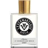 J.F. Schwarzlose Berlin - Altruist - Eau de Parfum Spray