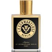 J.F. Schwarzlose Berlin - Trance - Eau de Parfum Spray