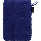 JOOP! - Classic Doubleface - Asciugamano per il bagno zaffiro