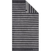 JOOP! - Classic Stripes -