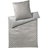 JOOP! - Cornflower - Bed linen Cornflower Gradiant Sand