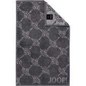 JOOP! - Cornflower -