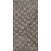 JOOP! - Cornflower - Handduk Grafit