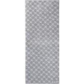 JOOP! - Cornflower - Bastuhandduk Silver