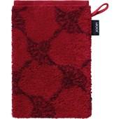 JOOP! - Cornflower - Asciugamano per il bagno rubino