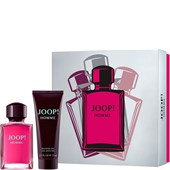 JOOP! - Homme - Presentset