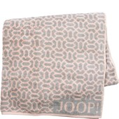 JOOP! - Purity Ornament - Badhandduk Rose