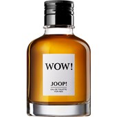 JOOP! - WOW! - Eau de Toilette Spray