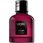 JOOP! - WOW! For Women - Eau de Toilette Spray