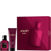 JOOP! - WOW! For Women - Gift set