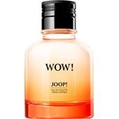 JOOP! - WOW! - Fresh Eau de Toilette Spray