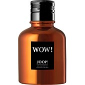 JOOP! - WOW! - Intense Eau de Parfum Spray