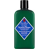 Jack Black - Hair care - True Volume Thickening Shampoo