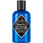 Jack Black - Rakvård - Bump Fix Razor Bump & Ingrown Hair Solution
