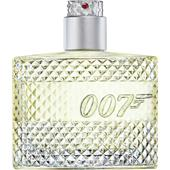James Bond 007 - Cologne - Eau de Cologne Spray