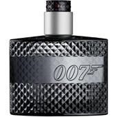 James Bond 007 - Man - After Shave Lotion