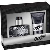 James Bond 007 - Man - Gift Set