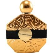 Jean-Charles Brosseau - Ombre Rose - Edition d'Exception Eau de Parfum Spray
