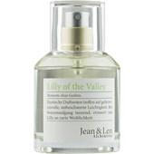 Jean & Len - Fragrances - Lilly of the Valley Eau de Parfum Spray
