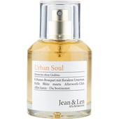 Jean & Len - Fragrances - Urban Soul Eau de Parfum Spray