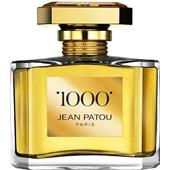 Jean Patou - 1000 - Eau de Toilette Spray