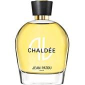 Jean Patou - Collection Héritage I - Chaldée Eau de Parfum Spray