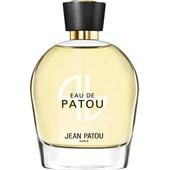 Jean Patou - Collection Héritage I - Eau de Patou Eau de Toilette Spray