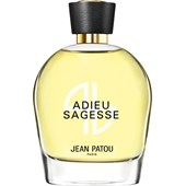 Jean Patou - Collection Héritage II - Adieu Sagesse Eau de Toilette Spray