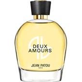 Jean Patou - Collection Héritage II - Deux Amours Eau de Toilette Spray