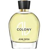 Jean Patou - Collection Héritage III - Colony Eau de Parfum Spray