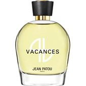 Jean Patou - Collection Héritage III - Vacances Eau de Parfum Spray