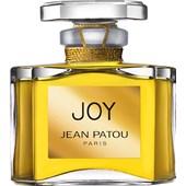 Jean Patou - Joy - Parfum Flacon Luxe