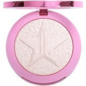 Jeffree Star Cosmetics - Highlighter - Supreme Frost