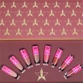 Jeffree Star Cosmetics - Lipstick - Mini Nudes Bundle