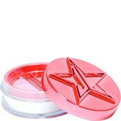 Jeffree Star Cosmetics - Puder - Powder