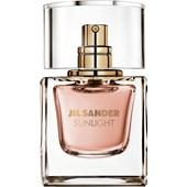 Jil Sander - Sunlight - Intense Eau de Parfum Spray
