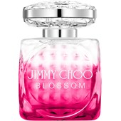 Jimmy Choo - Blossom - Eau de Parfum Spray